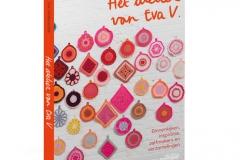Eva_V_-Boek-cover