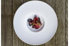 food005