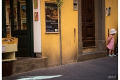 street0011
