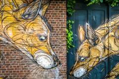 streetart018