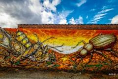 streetart024