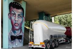 streetart001