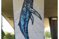 streetart003