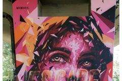streetart005