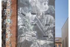 streetart007