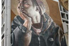 streetart009