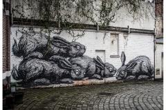 streetart010