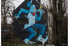 streetart011