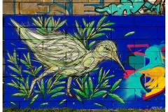 streetart013