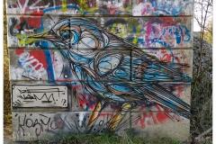 streetart014
