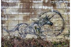 streetart015