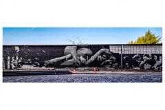 streetart016